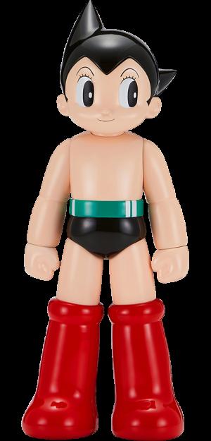 Astro Boy - Atom Statue