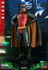 Gallery Image of Robin Sixth Scale Figure