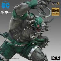 Gallery Image of Doomsday Deluxe 1:10 Scale Statue