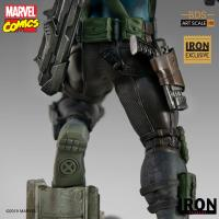 Gallery Image of Cable 1:10 Scale Statue