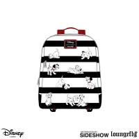 Gallery Image of Dalmatian Mini Backpack Apparel