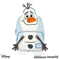 Gallery Image of Olaf Mini Backpack Apparel