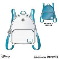Gallery Image of Elsa Mini Backpack Apparel