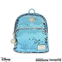 Gallery Image of Elsa Mini Backpack Apparel