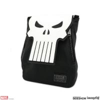 Gallery Image of Punisher Mini Backpack Apparel