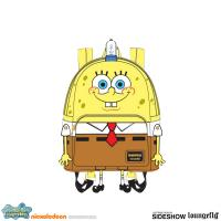 Gallery Image of SpongeBob SquarePants Mini Backpack Apparel