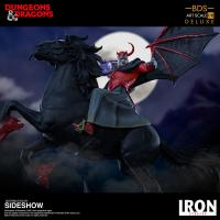 Gallery Image of Venger with Nightmare & Shadow Demon (Deluxe) Statue