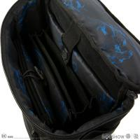 Gallery Image of HEX x Jim Lee Collector's Backpack Apparel