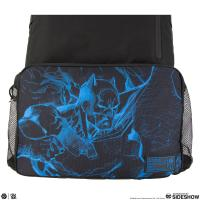 Gallery Image of HEX x Jim Lee (Limited Edition) Collector's Backpack Apparel