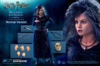 Gallery Image of Bellatrix Lestrange Collectible Figure