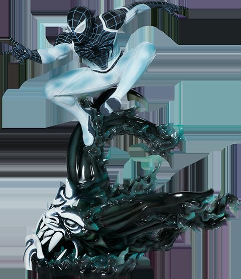 PCS Spider-Man Negative Zone Suit 1:3 Scale Statue