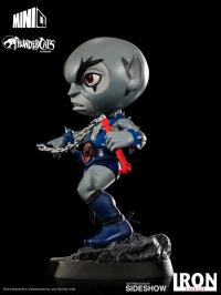 Gallery Image of Panthro Mini Co. Collectible Figure