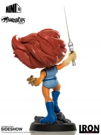 Gallery Image of Lion-O Mini Co. Collectible Figure
