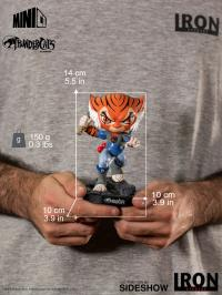 Gallery Image of Tygra Mini Co. Collectible Figure