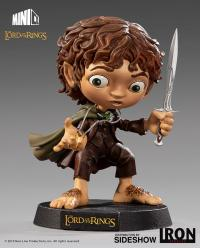 Gallery Image of Frodo Mini Co. Collectible Figure