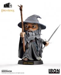 Gallery Image of Gandalf Mini Co. Collectible Figure