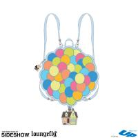 Gallery Image of UP Balloons Mini Backpack Apparel