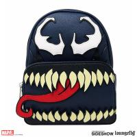 Gallery Image of Venom Mini Backpack Apparel