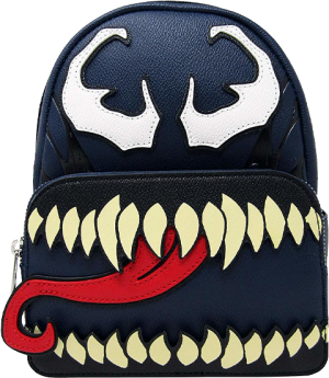 Venom Mini Backpack Apparel