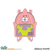Gallery Image of Patrick Mini Backpack Apparel