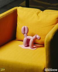 Gallery Image of PEEpek (Pink) Collectible Figure