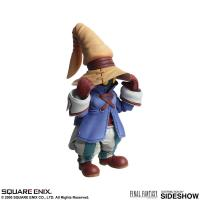 Gallery Image of Vivi Ornitier & Adelbert Steiner Collectible Set