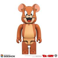 Gallery Image of Be@rbrick Jerry 400% Figure