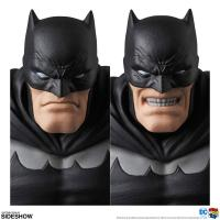 "Gallery Image of Batman ""The Dark Knight Returns"" Collectible Figure"