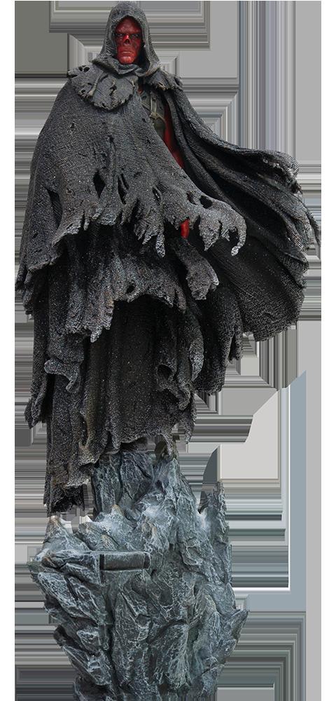 Iron Studios Red Skull 1:10 Scale Statue