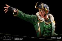 Gallery Image of Loki Statue