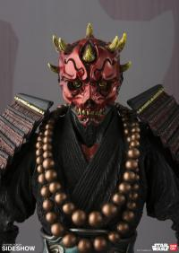 Gallery Image of Sohei Darth Maul Collectible Figure