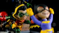 Gallery Image of Batman Family Knight Out Q-Master Diorama