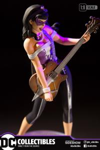 Gallery Image of The Huntress Statue
