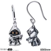 Gallery Image of Jawa Earrings Jewelry