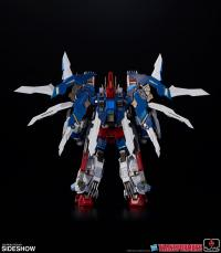 Gallery Image of Star Saber (#04) Collectible Figure