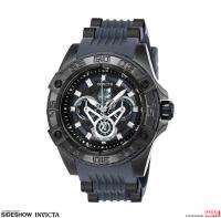 Gallery Image of Black Panther Watch - Model 27029 Jewelry