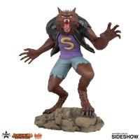Gallery Image of Jughead the Hunger Statue