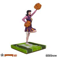 Gallery Image of Vampironica Collectible Figure