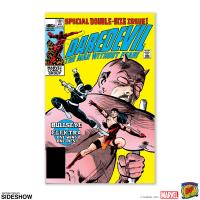 Gallery Image of Daredevil #181 Book