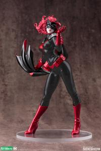 Gallery Image of Batwoman (2nd Edition) Statue