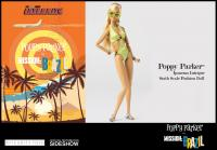 Gallery Image of Ipanema Intrigue Poppy Parker(TM) Collectible Doll