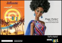 Gallery Image of Rendez-Vous in Rio Poppy Parker(TM) Collectible Doll