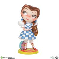 Gallery Image of Miss Mindy Dorothy Figurine