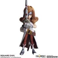 Gallery Image of Freya Crescent & Beatrix Collectible Set