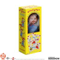Gallery Image of Good Guys Doll Doll