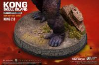 Gallery Image of Kong 2.0 Deluxe Statue