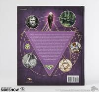Gallery Image of The Dark Crystal: The Ultimate Visual History Book