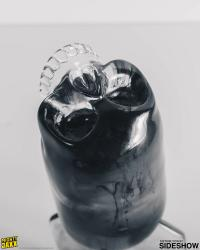 Gallery Image of Skull Bomb (Phantom Edition) Designer Toy