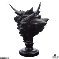 Gallery Image of The Hound Statue