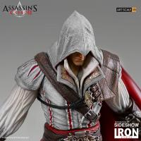 Gallery Image of Ezio Auditore 1:10 Scale Statue